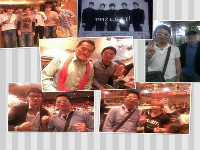 PhotoGrid_1372218988539_R.jpg